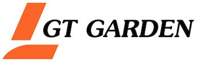 logo gt garden