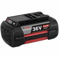 batterie 36 Volts tronconneuse électrique sans fil